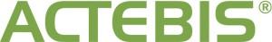 Actebis_logo