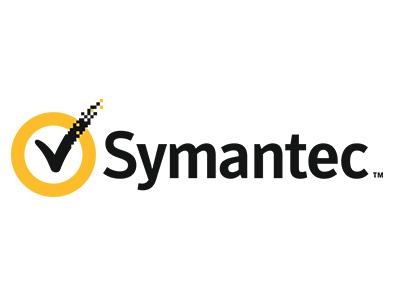 Symantec-Logo_394x296