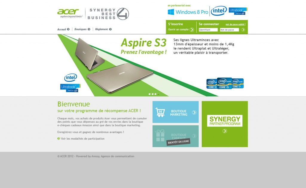acer_home