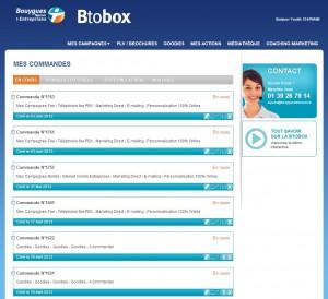 btobox_ls_commandes