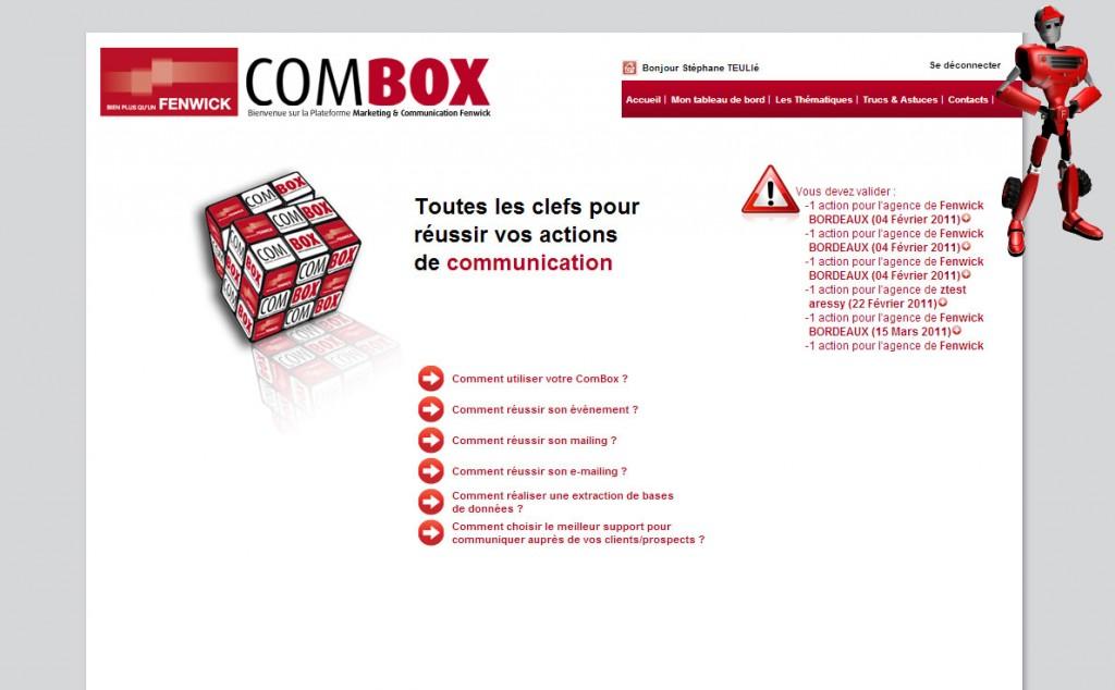 combox_coatching