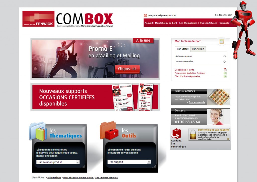 combox_home