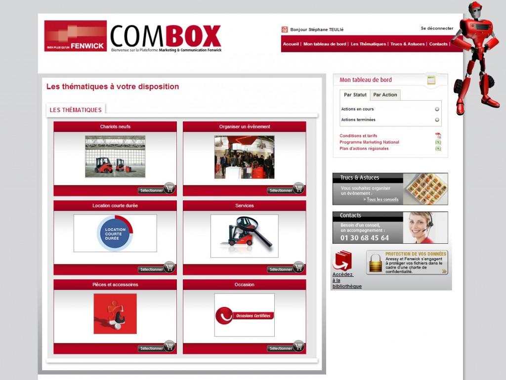 combox_supports