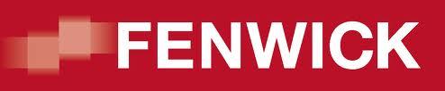 logo fenwick