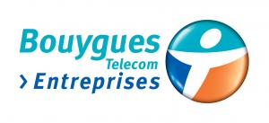 logo_bouygues_telecom_entreprise