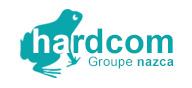 logo_hardcom
