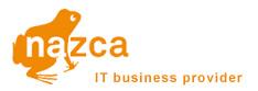 logo_nazca